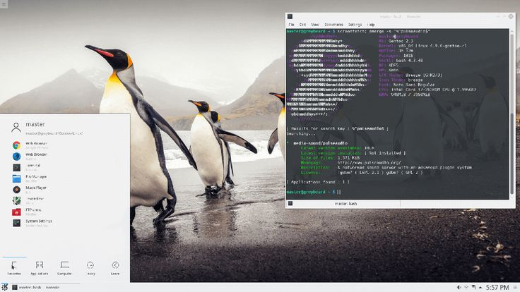 The 5 Best Rolling Release Linux Distributions To Try Out