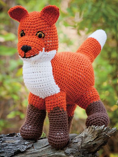 129 Best Knit And Crochet Now Free Crochet Pattern Downloads Images