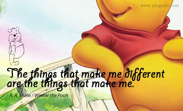 Motivational Quotes For Young Students: 17 Best Images About Children Quotes On Pinterest