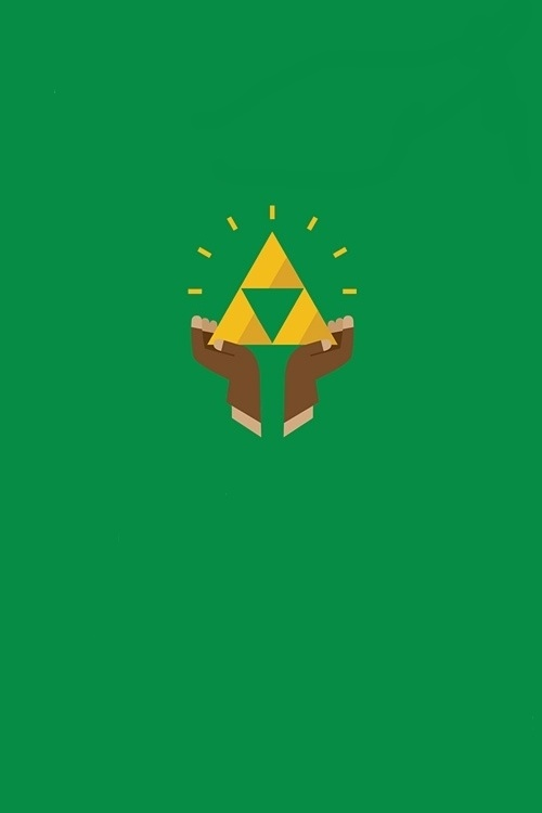 Minimalist Classroom Zelda : Best images about minimalist on pinterest aladdin