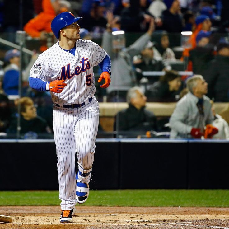 "Following Live: #Mets Won't Quit vs. #Royals in Game 3"" via @TeamStream and watching Fox Sports TV #WorldSeries"