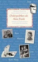 Het bekendste onderduikverhaal is dat van Anne Frank. Maar er waren natuurlijk veel meer kinderen die ondergedoken zaten, en een aantal heeft de oorlog wel overleefd. In dit boek vertellen veertien van hen hun onderduikverhaal.  Zo lees je over Maurice, die samen met zijn broertje ontsnapt uit de trein naar Westerbork. En over Jaap, die zich in de vuilnisbak verstopt als de Duitse commando's het huis binnenvallen. Over Jack die geslagen wordt door zijn onderduikmoeder. >>