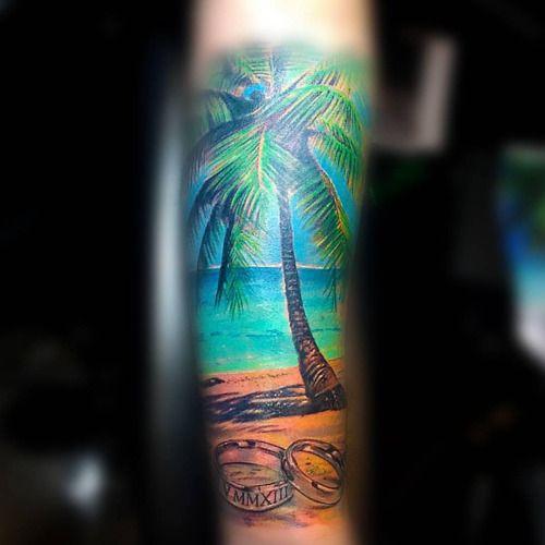 Painful Pleasures • Tattoo by @unleashink  #besttattoos #awesometattoo...