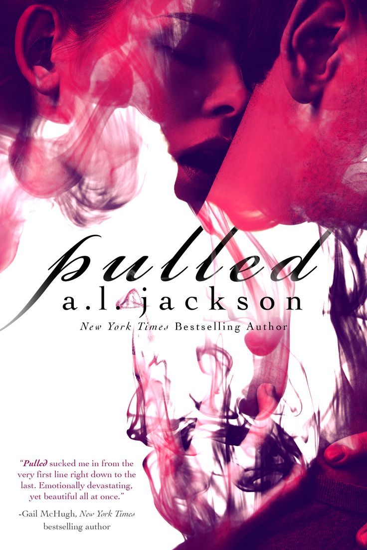 Pulled By Al Jackson  Ebook Deals For Nook And Kindle