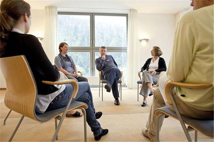 ПРАКТИЧЕСКАЯ ОСОЗНАННОСТЬ по понедельникам на вечерних сессиях группового психоанализа