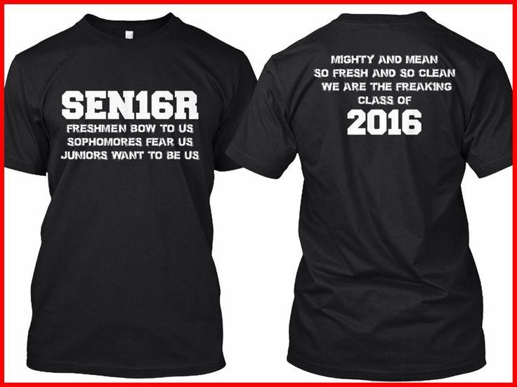 Pin By Reagan Sydes On Senior Shirts Pinterest Senior