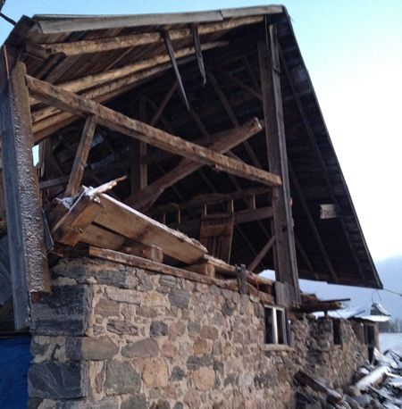 Home Decor Urban Barn