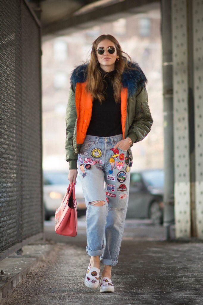 571 best images about Chiara Ferragni on Pinterest ...