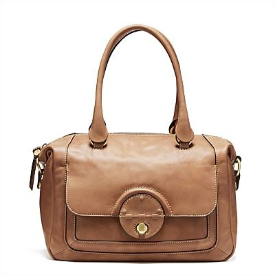 #mimco Plateau Day Bag