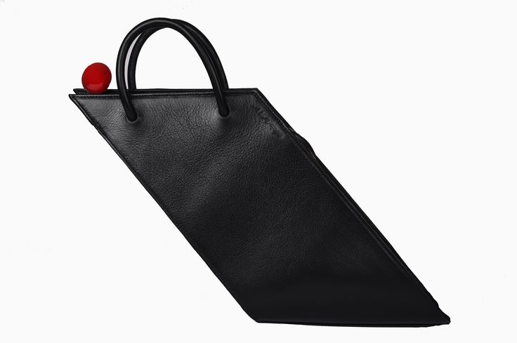 bag - handtas - handmade in Belgium - www.awardt.be