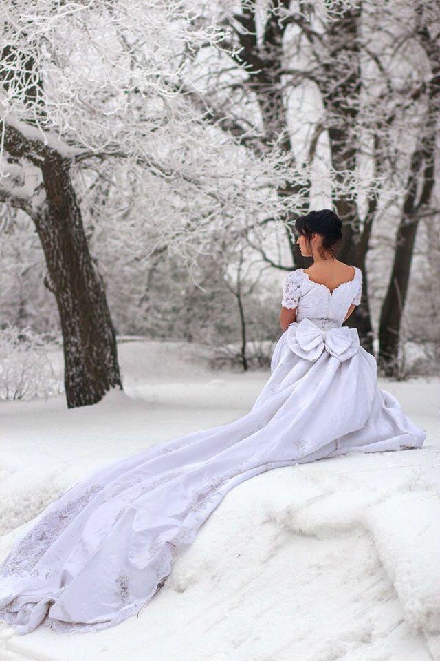 winter wonderland wedding south africa%0A K     D      n   Foto  raflar    Winter WeddingsWedding PicturesWinter WonderlandPhotography