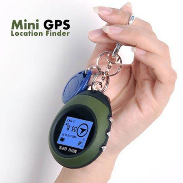 1000 Ideas About Gps Tracking Device On Pinterest Gps