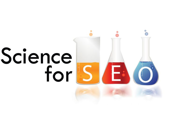 We, at EvoMantra, are positive about providing the most top-notch services by the most ethical and effective means. We are certain that our methodology will continue to benefit our esteemed clients hugely and we remain committed to providing the same to them in order to help their business grow and scale new heights. http://www.evomantra.com/seo-india