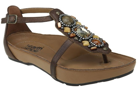 Kalso Earth Shoe Enchant in Almond I want these so bad ...