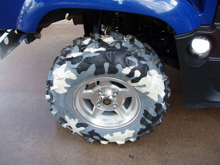 Urban Camo Tires All Kinds Of Coolness Camotruckaccessories Cool Stuff Pinterest Camo