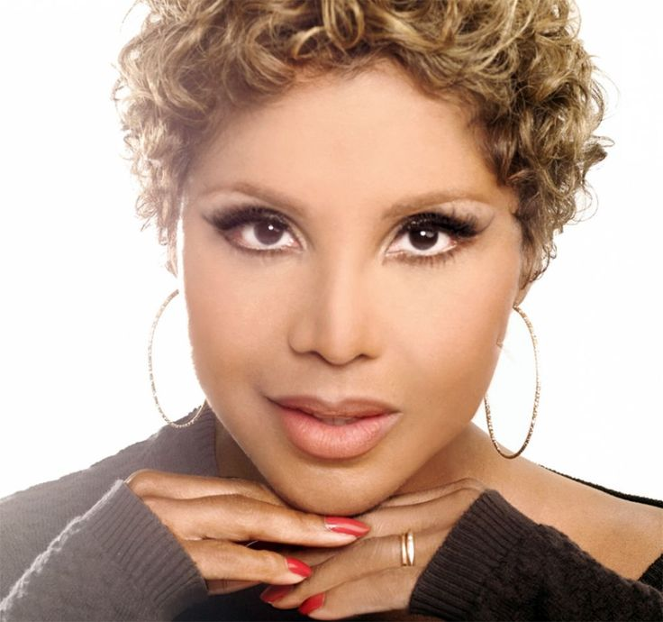 toni braxton hair styles 9 best and sophisticated images on 9440
