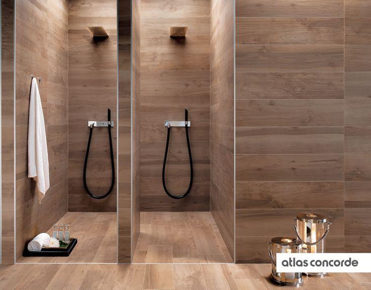 #ETIC   #Noce   #AtlasConcorde   #Tiles   #Ceramic   #PorcelainTiles