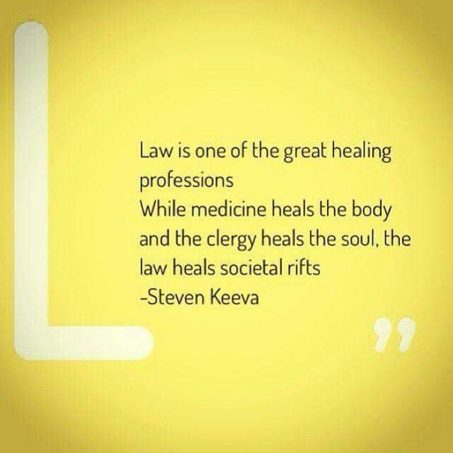 25 best Law images on Pinterest Law quotes, Law students and Lawyers - new blueprint medicines general counsel