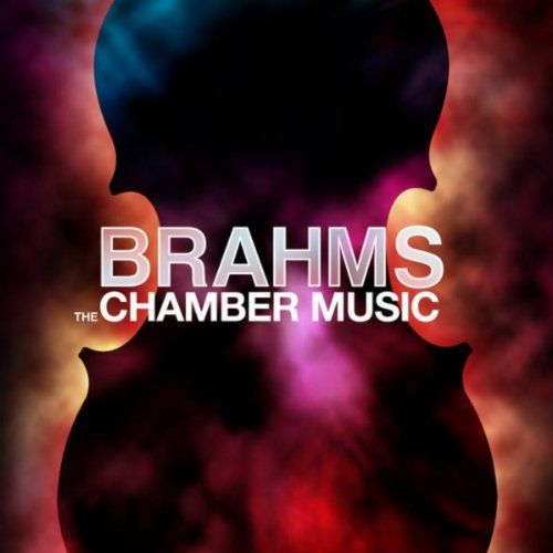 Brahms: The Chamber Music « Holiday Adds