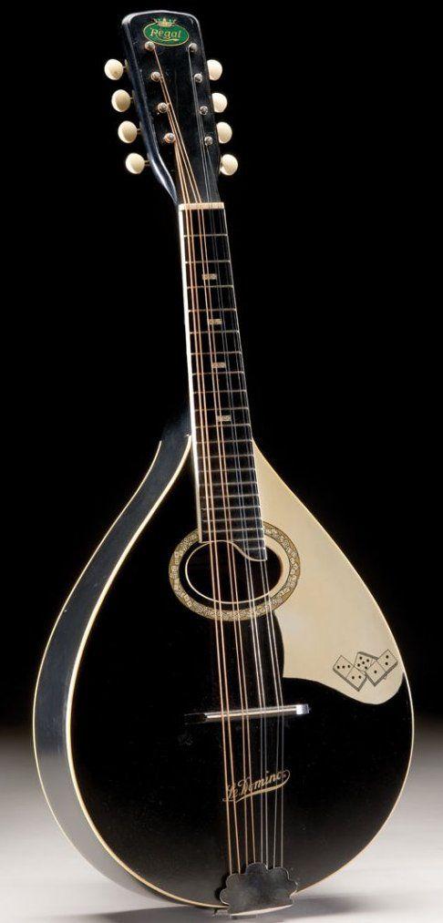 65 Best Wishlist Mando A Images On Pinterest Mandolin Music