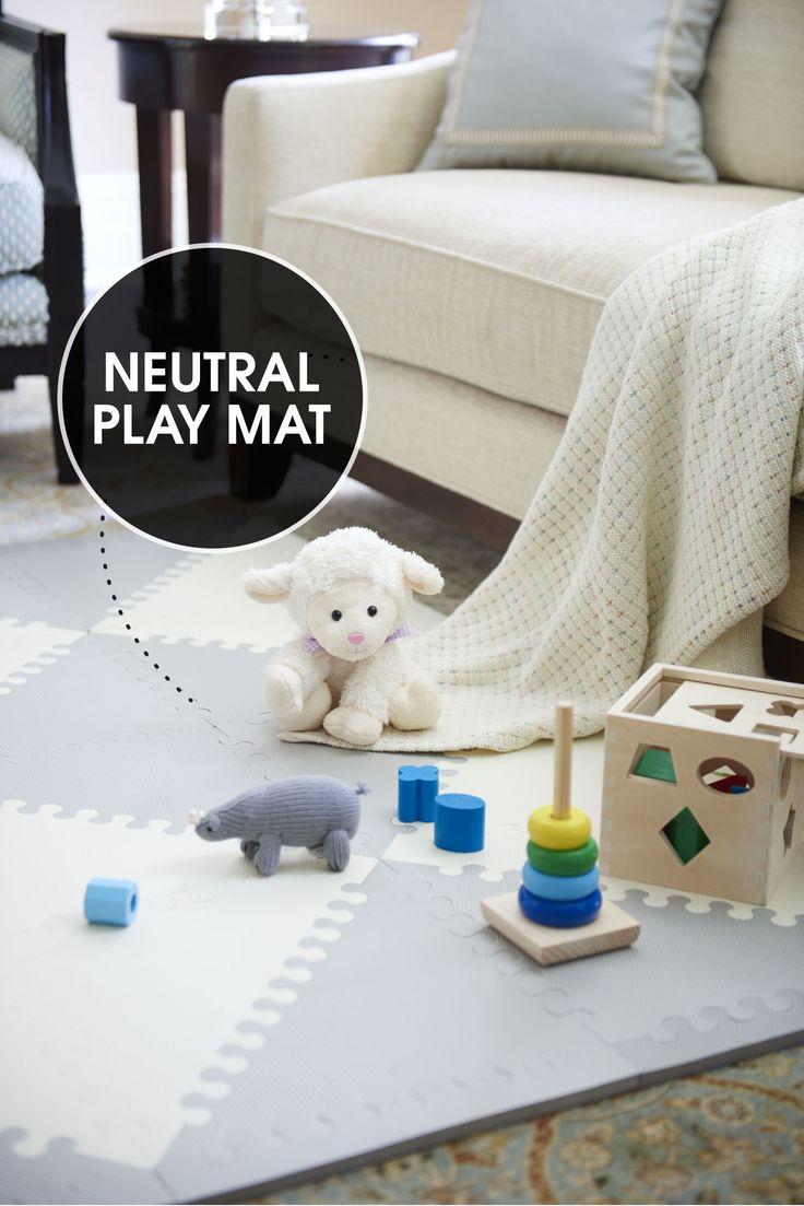 Interlocking Kitchen Floor Tiles 17 Best Ideas About Interlocking Floor Tiles On Pinterest Slate