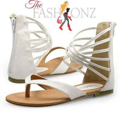 indian shoes warriety 2013