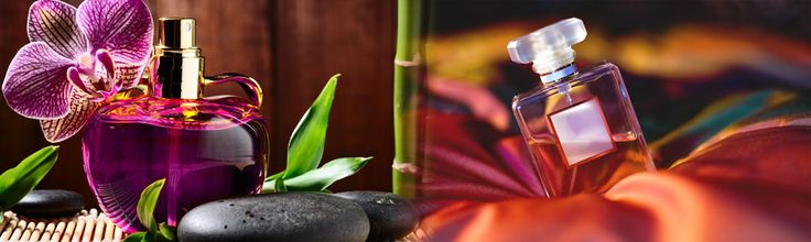 Aryan Exports is an essential oil manufacturer in India. They sell best essential oils including Therapeutic oils, Perfumery Oils, Cosmetic Oils etc across the world.