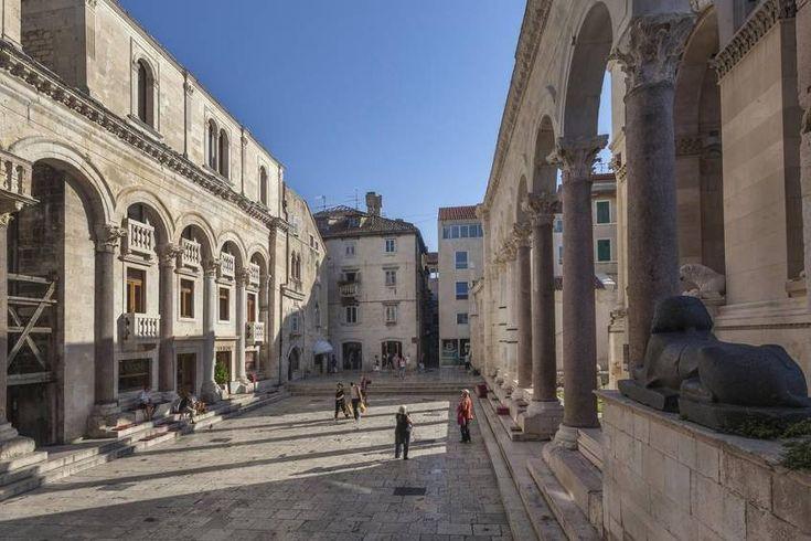 Diese 16 Orte muss man in Kroatien sehen Bild 9 - Reisen