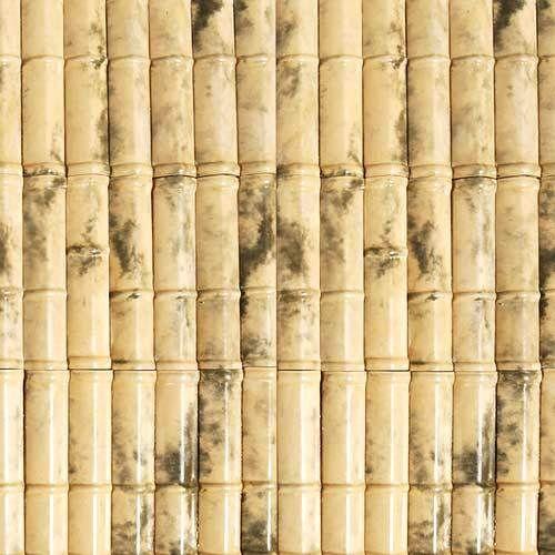 81 best Tiles Design images on Pinterest Tile design Tiles and