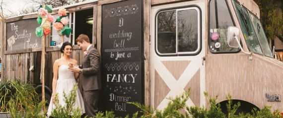 """Here it is...Just for all you 2015 brides out there... """"The 15 Biggest Wedding Trends For 2015"""""""