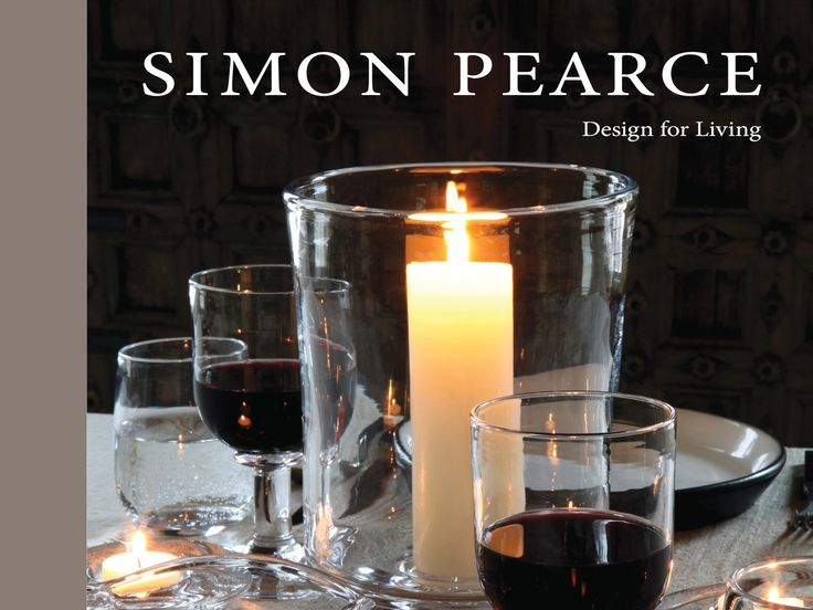 A new book shares how the glassmaker became the design icon he is today