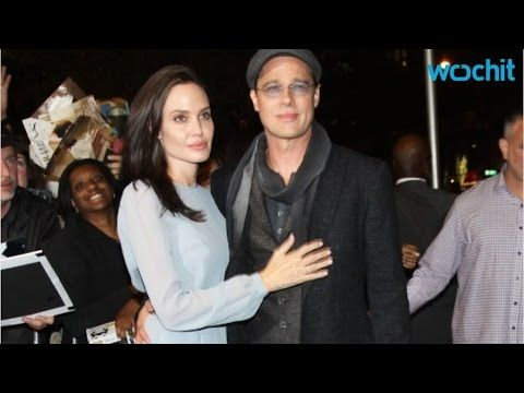Brad Pitt Saw His Children Over Christmas Weekend Amid Divorce Drama With Angelina Jolie - WATCH VIDEO HERE -> http://bestdivorce.solutions/brad-pitt-saw-his-children-over-christmas-weekend-amid-divorce-drama-with-angelina-jolie   	 SAVE YOUR MARRIAGE STARTING TODAY (Click Here)   ET Online reports that Brad Pitt spent at least part of Christmas with his six children he shares with his wife, Angelina Jolie. The 53-year-old actor saw the children – Maddox, 15, Pax, 13,