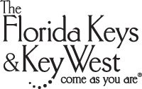 The Florida Keys & Key West - February 28, in Key West -World Sword Swallower's Day at Ripley's Believe It or Not!  on February 28. Watch as solid steel will go down the hatch - FREE. Regular admission is required for people wanting to tour the Odditorium. Contact: 305-293-9939