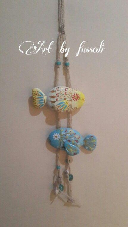 Art by fussoli