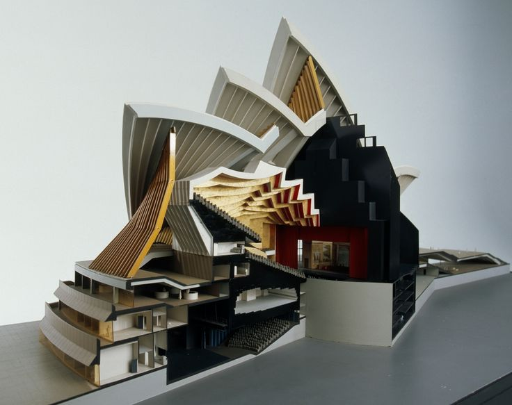 Architecture Design Models 173 best architectural reproductions & models images on pinterest