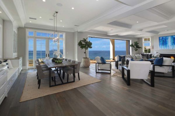 Beach House Design-Brandon Architects-02-1 Kindesign