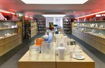 Paris-Musee-Des-Arts-Decoratifs-Store.jpg