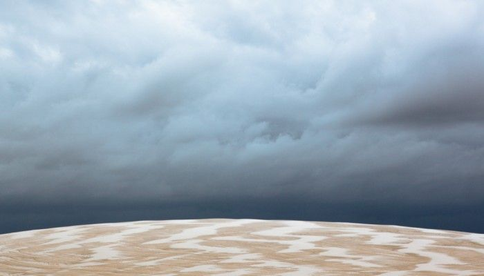 Humberto Lemos Série Retinianas 3 | 2012 90 x 60 cm Tiragem: 7