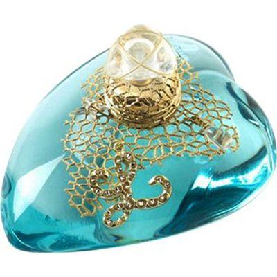 L de Lolita Lempicka Lolita Lempicka perfume - a fragrance for women 2006