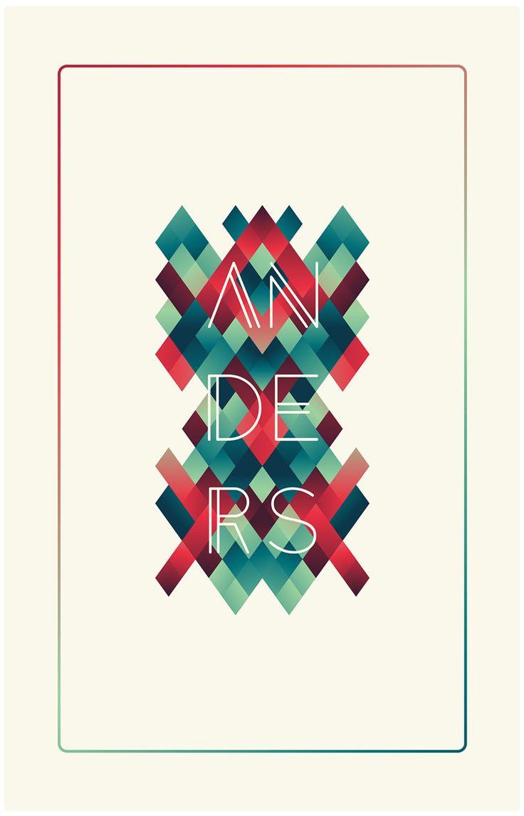 Best 20+ Minimal Graphic Design Ideas On Pinterest | Portfolio Layout,  Editorial Layout And Book Layouts
