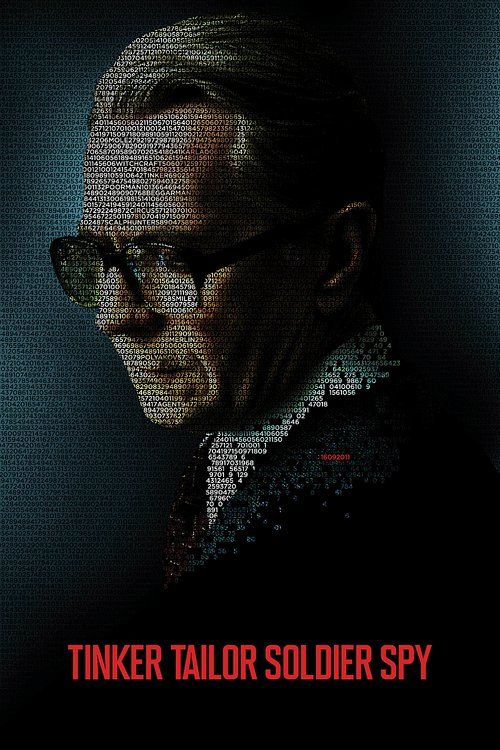 (=Full.HD=) Tinker Tailor Soldier Spy Full Movie Online | Download  Free Movie | Stream Tinker Tailor Soldier Spy Full Movie Download on Youtube | Tinker Tailor Soldier Spy Full Online Movie HD | Watch Free Full Movies Online HD  | Tinker Tailor Soldier Spy Full HD Movie Free Online  | #TinkerTailorSoldierSpy #FullMovie #movie #film Tinker Tailor Soldier Spy  Full Movie Download on Youtube - Tinker Tailor Soldier Spy Full Movie
