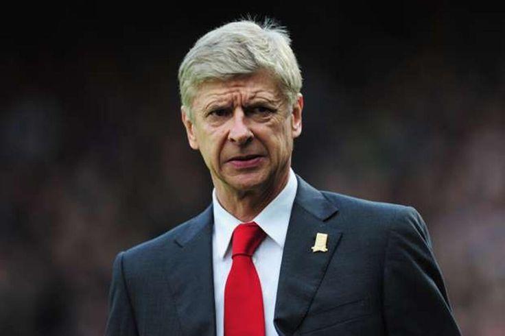 Arsenal Will Always Be Bigger Than Tottenham