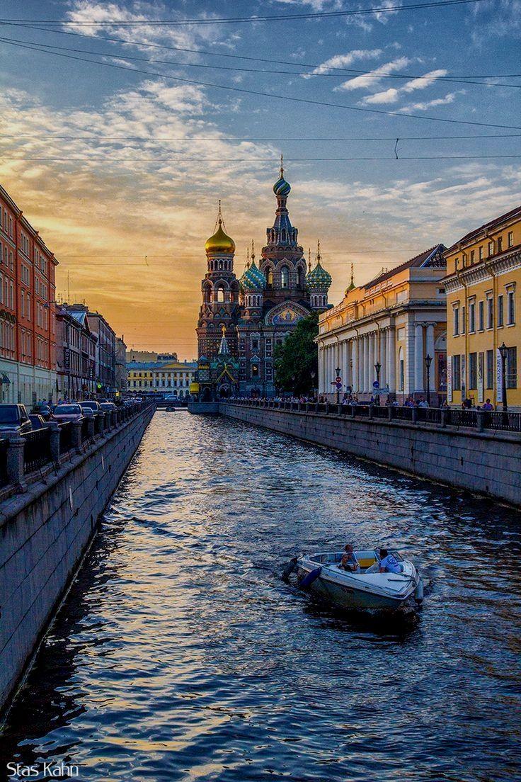 картинки для телефона с видами санкт петербурга которые