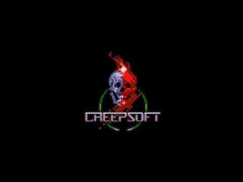 AtariCrypt: Astro Marine Corps
