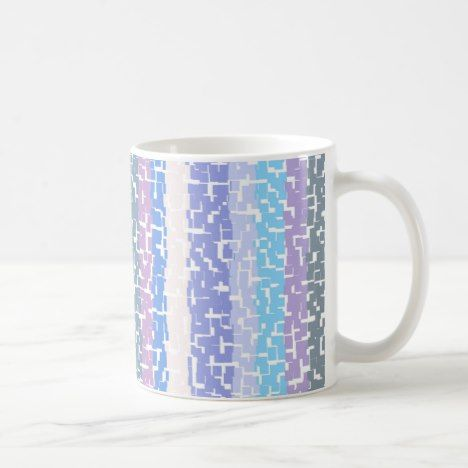 Multicolor Green/Gray/Beige/Pink/Purple/Blue Coffee Mug #coffee #mug #mugs #muglove #coffeetime #coffeemug #gifts #style #tea