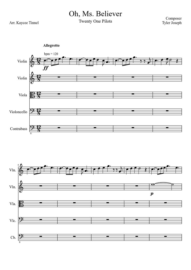 viola online dating Virtual viola online is to practice playing viola on the internet music can be played by the viola as a file (filesmid) upload to try to play the same.