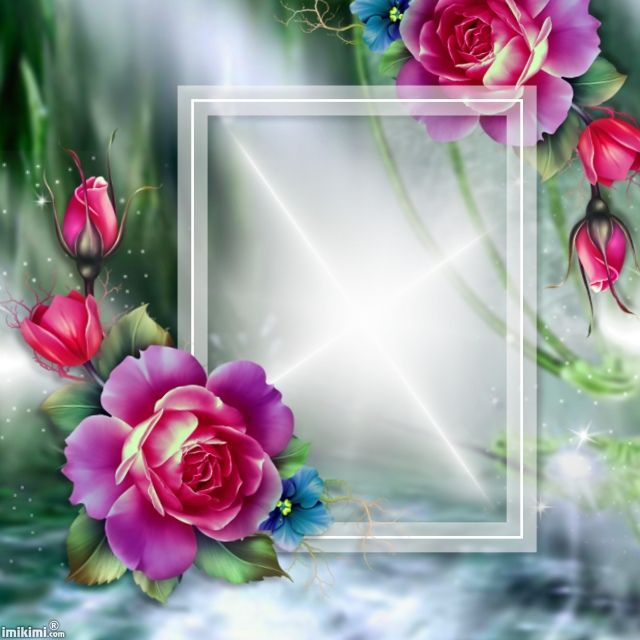 Imikimi Photo Frame Free Download - Page 5 - Frame Design & Reviews ✓