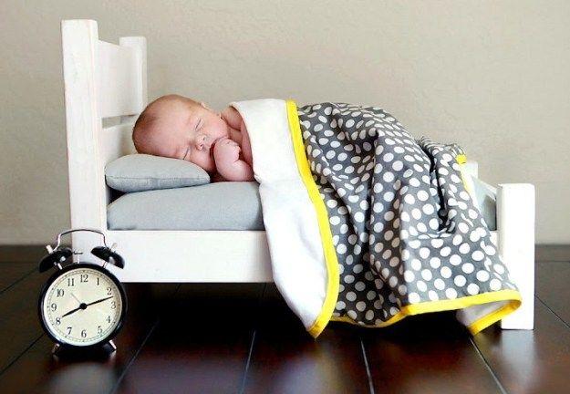 Google Image Result for http://3.bp.blogspot.com/-DeUV_v1UIZQ/TyKbOpRg5zI/AAAAAAAAKxk/stCJiPYRK34/s1600/cute-baby-sleeping-time.jpg.jpg