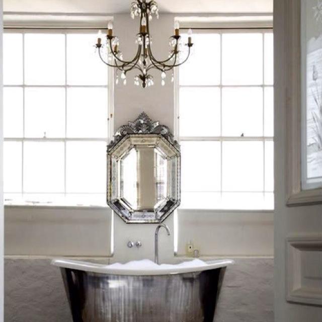 Dream bathroom design bathroom design bathroom interior design modern bathroom design