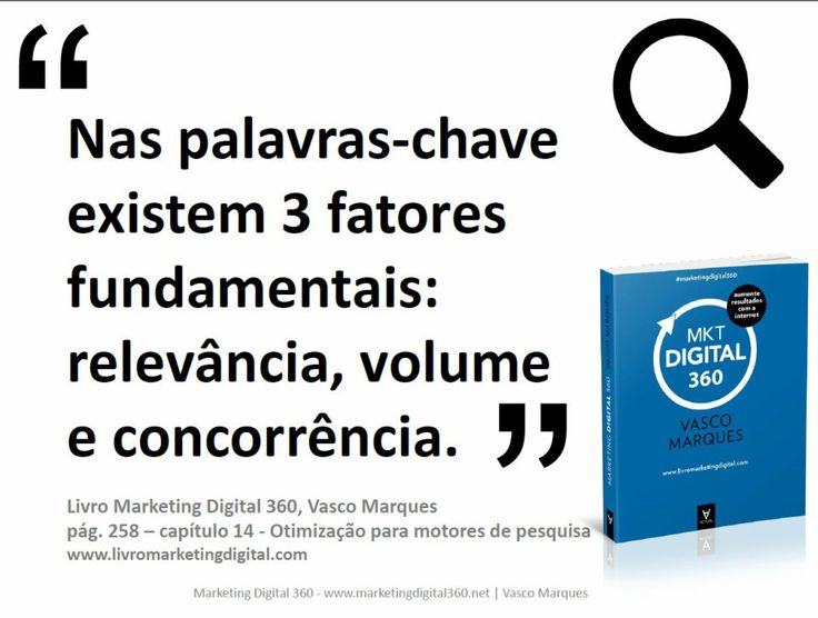 http://www.livromarketingdigital.com/